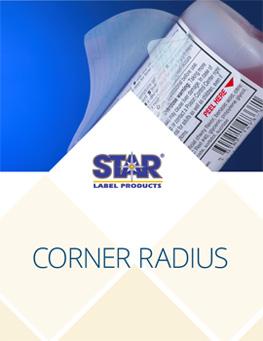 img-corner-radius