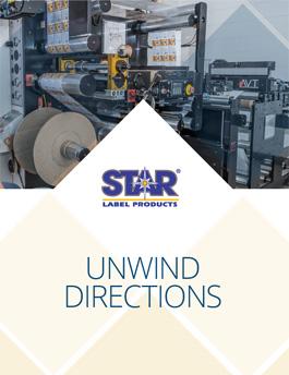 img-unwind-direction